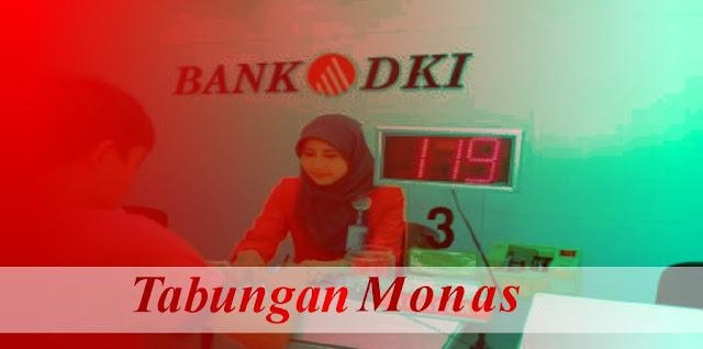 setoran-awal-tabungan-monas-bank-dki-rp-250-ribu