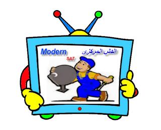 https://www.modernmanng.com