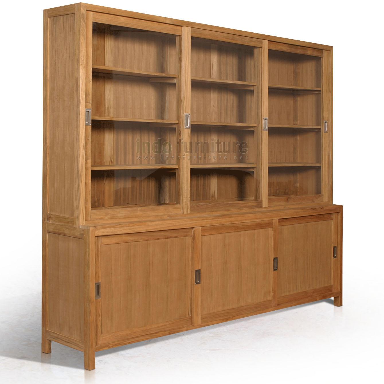 Wood furniture cabinet raya furniture.