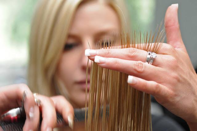 como-ser_cabeleireiro_de_sucesso_1