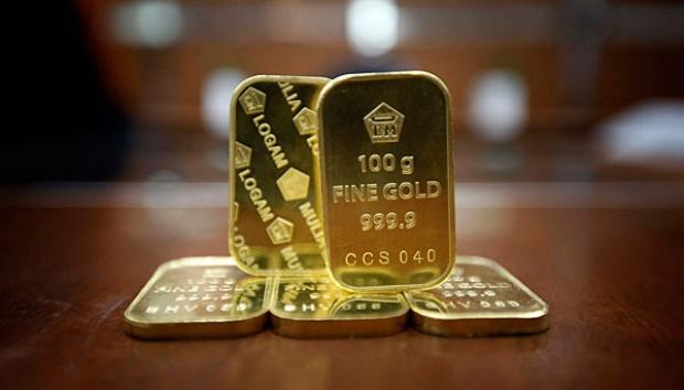 Hal-hal yang Mempengaruhi Harga Emas