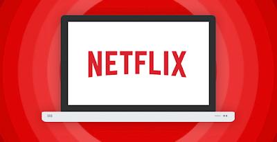 débloquer Netflix États-Unis en France VPN gratuit
