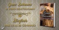 http://ilsalottodelgattolibraio.blogspot.it/2018/01/blogtour-il-vero-gentiluomo-di-grace.html