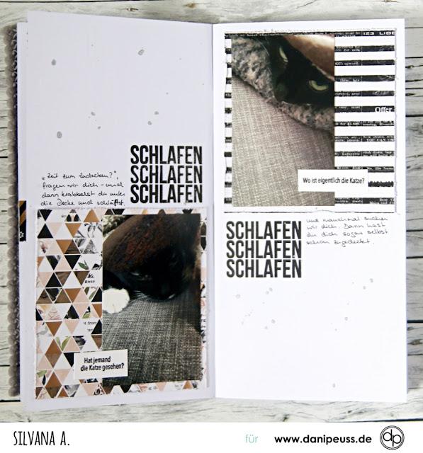 https://danipeuss.blogspot.com/2018/06/katzenalbum-im-danidori-ein-album-uber.html