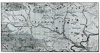 Низина (фрагмент от  географска карта)