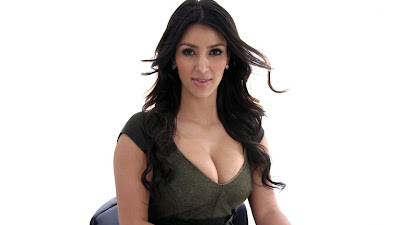 Sorry, kim kardashian video naked amateur not