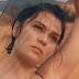 """Parece que Jessie J também vai ter sua era clean com o álbum """"R.O.S.E."""""""