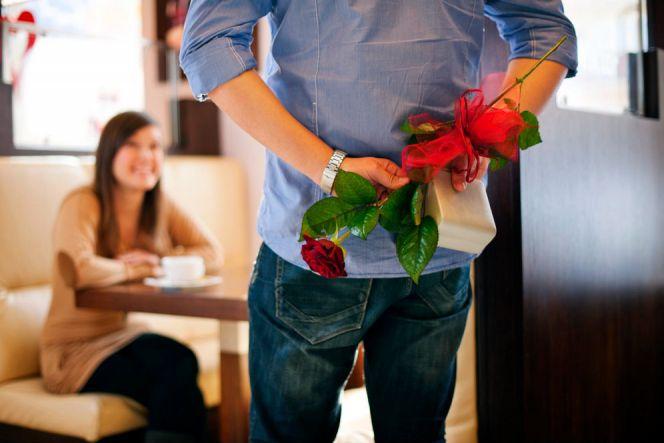 Kado Smartphone untuk Valentine