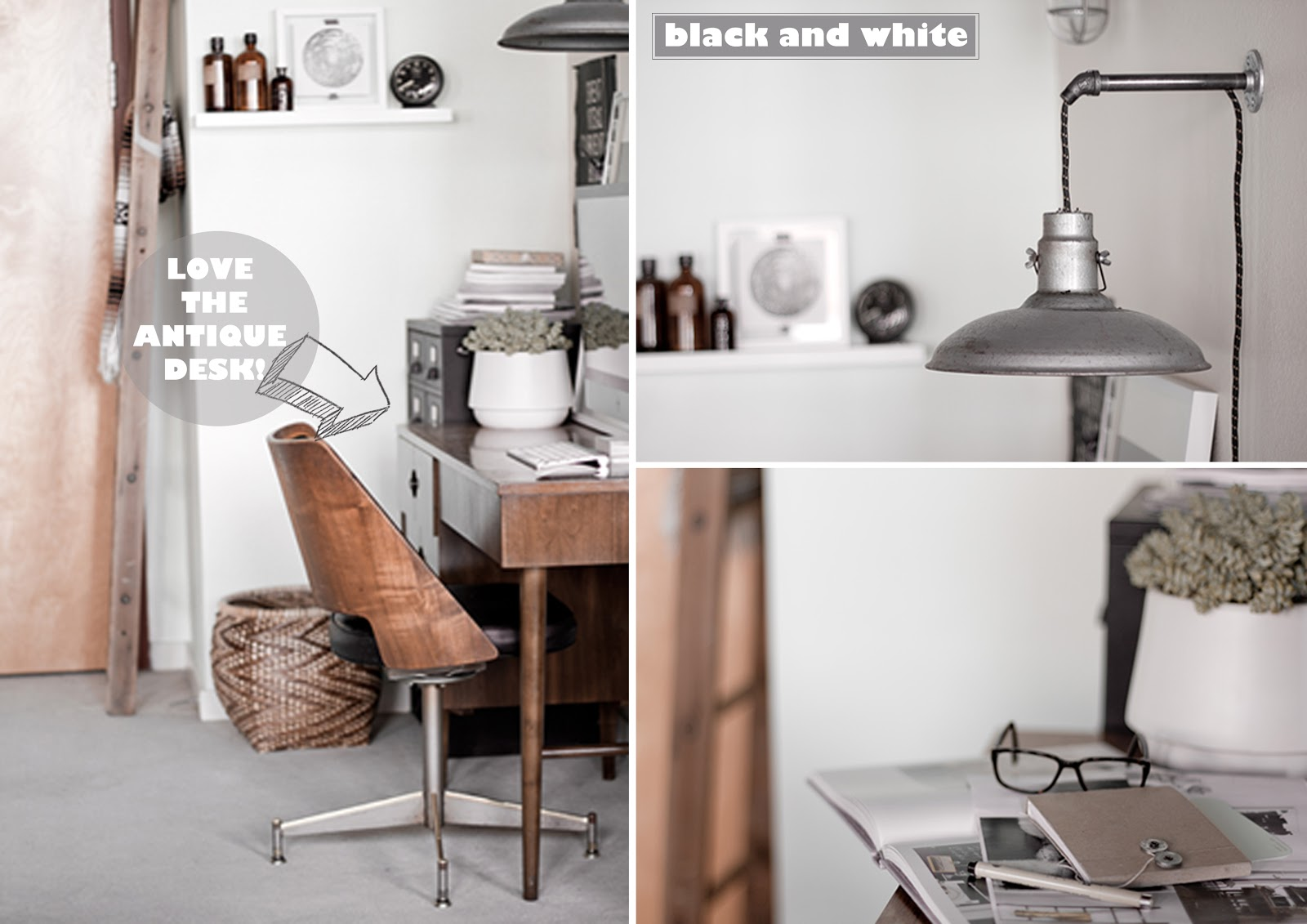 Gallery For > Graphic Designer Office Space
