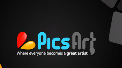 descargar picsart para windows