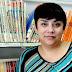 Argentina fue elegida entre los 50 mejores docentes del mundo