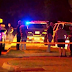Gunman Attacks Dallas Football Watch Party In Texas, About Eight (8) Killed!