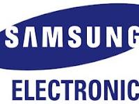 Lowongan Kerja Lampung PT. Samsung Electronics Indonesia