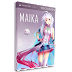VOCALOID3 MAIKA [Descarga/Download!!] (Vocaloid 3 FE)