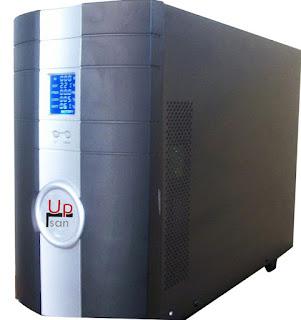 3 kva ups,3 kva güç kaynağı,kesintisiz güç kaynağı,güç kaynağı,güç kaynakları,online ups,monofaze ups,trafolu ups,