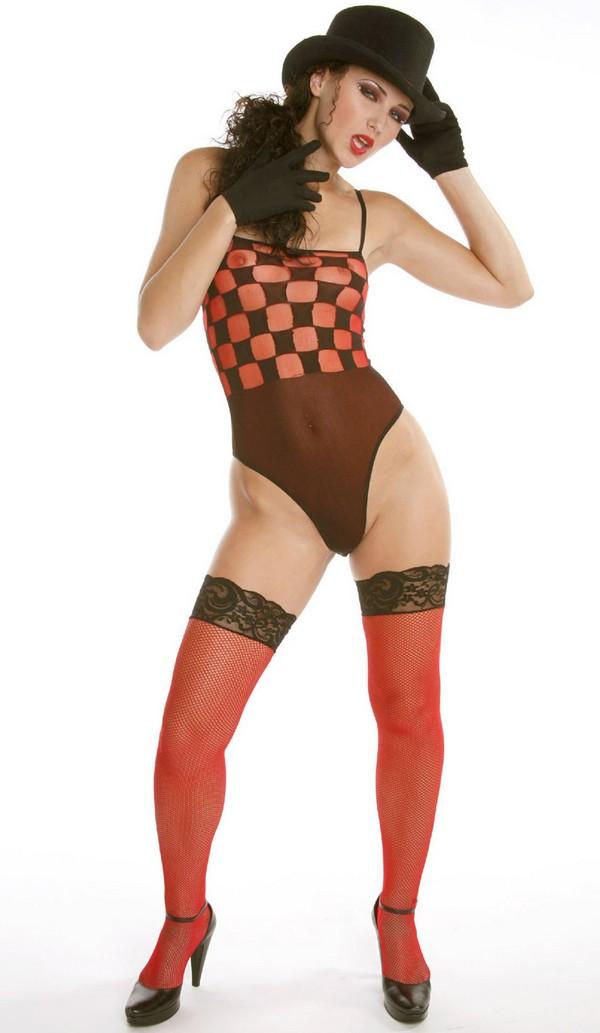 Andie desktop virtual girl erotic stripper for boy