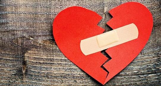 Cinta Kepada Allah Hilang kerana Nikmat-nya?