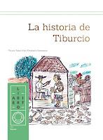 La historia de Tiburcio