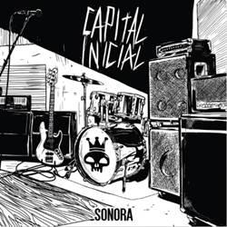 Baixar CD Sonora - Capital Inicial (2018) Ao Vivo grátis