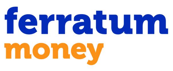 Ferratum pożyczki logo
