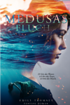 https://miss-page-turner.blogspot.com/2017/03/rezension-medusas-fluch-emily-thomsen.html