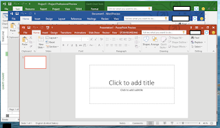 Downlaod Microsoft Office 2016 Pro Plus x86 x64 Final Full Version bagas31