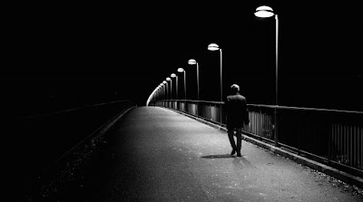 تُفضِّل أن تكون وحيدًا