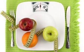 ¿Dieta baja en grasa o dieta baja en azúcares?