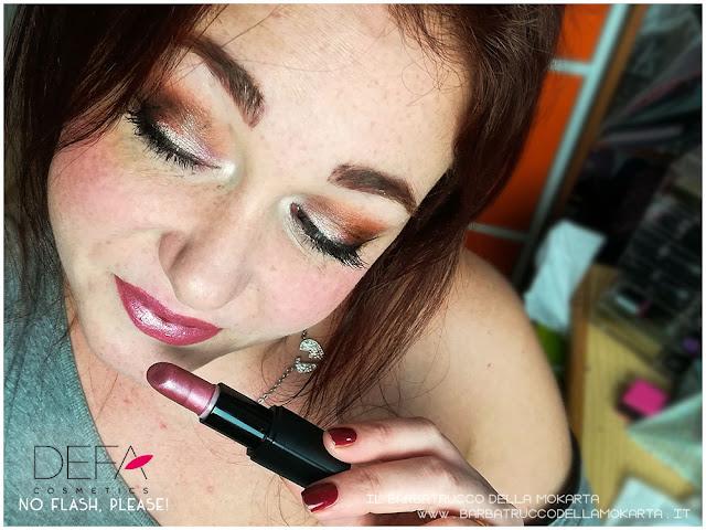 ninfea-makeup-defa