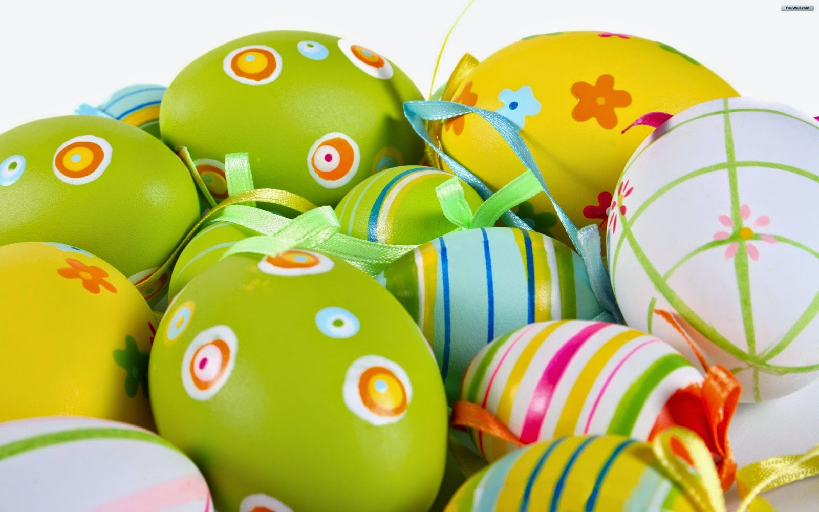 Happy Easter Pictures Images Wallpapers 2021