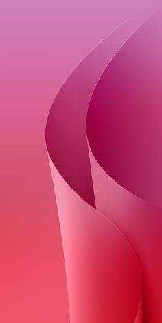 desktop wallpaper full screen