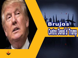 brujas-donald-trump-presidente-golpe-de-estado
