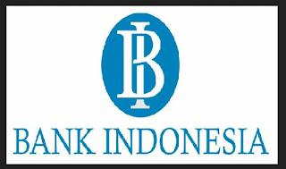 Lowongan Kerja Bank Terbaru Bank Indonesia