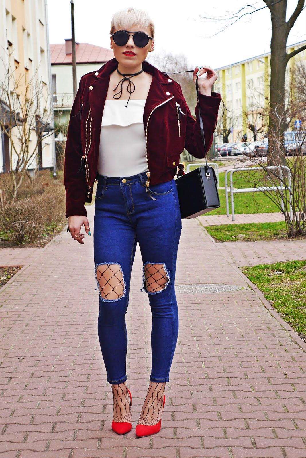 kabaretki_czarne_jeansy_z_dziurami_look_ootd_outfit_karyn_blog_300317a
