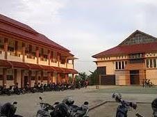 Info Pendaftaran Penerimaan Mahasiswa Baru ( IKIP ) PGRI Kalimantan Timur Samarinda 2018-2019