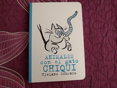 Animales-con-el-gato-Chiqui-2