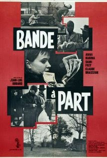 http://bestrobberyheistmovies.blogspot.ca/2015/10/bande-part-band-of-outsiders.html