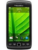 BlackBerry Torch 9860 Specs