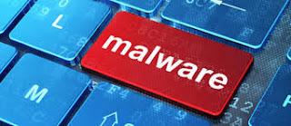 Malware Android Berbahaya
