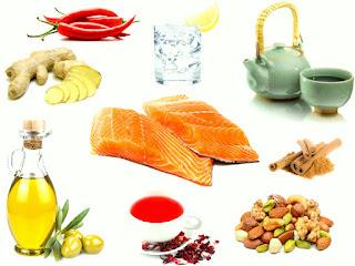 Alimentos para aumentar a testosterona Naturalmente