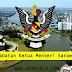 Jawatan Kosong Kerajaan di Jabatan Ketua Menteri Sarawak - 24 Jun 2018