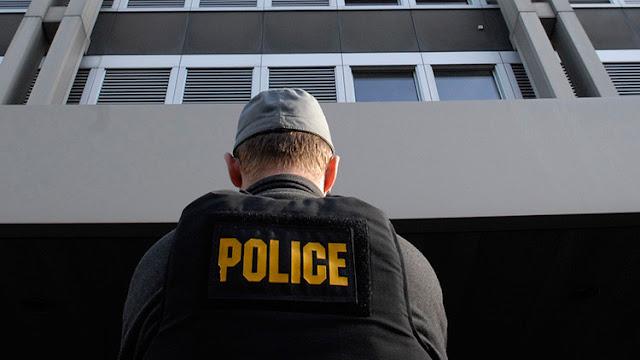 Papeles de Panamá: Arrestan a un trabajador de la empresa panameña Mossack Fonseca en Ginebra