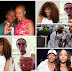 4 Mzansi Celebrity exes who have remained friends