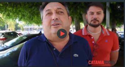 http://www.cataniatoday.it/video/esposto-incendi-sindacato-sifus-forestali-catania-14-luglio-2017.html