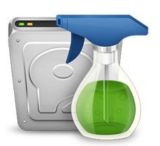 Wise Disk Cleaner 2017