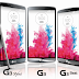 LG brings to PH G3 innovation in more affordable smartphones, the G3 Stylus and the G3 Beat