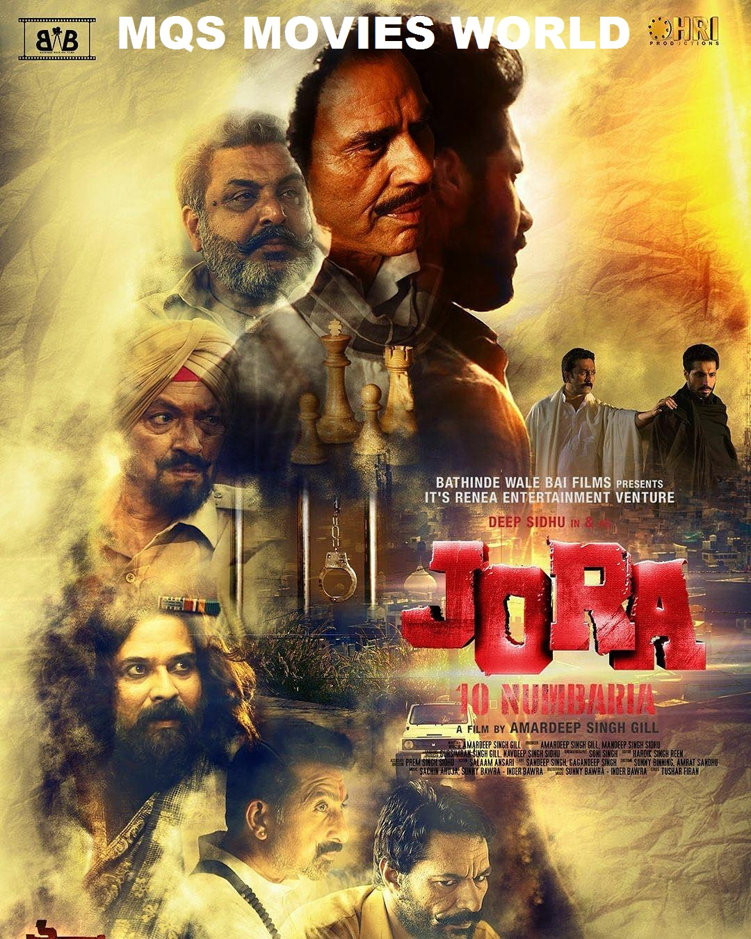 jora 10 numbaria (2017) punjabi full movie download free hd-mqs