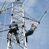 Planski radovi na unaprjeđenju elektro mreže u utorak i srijedu