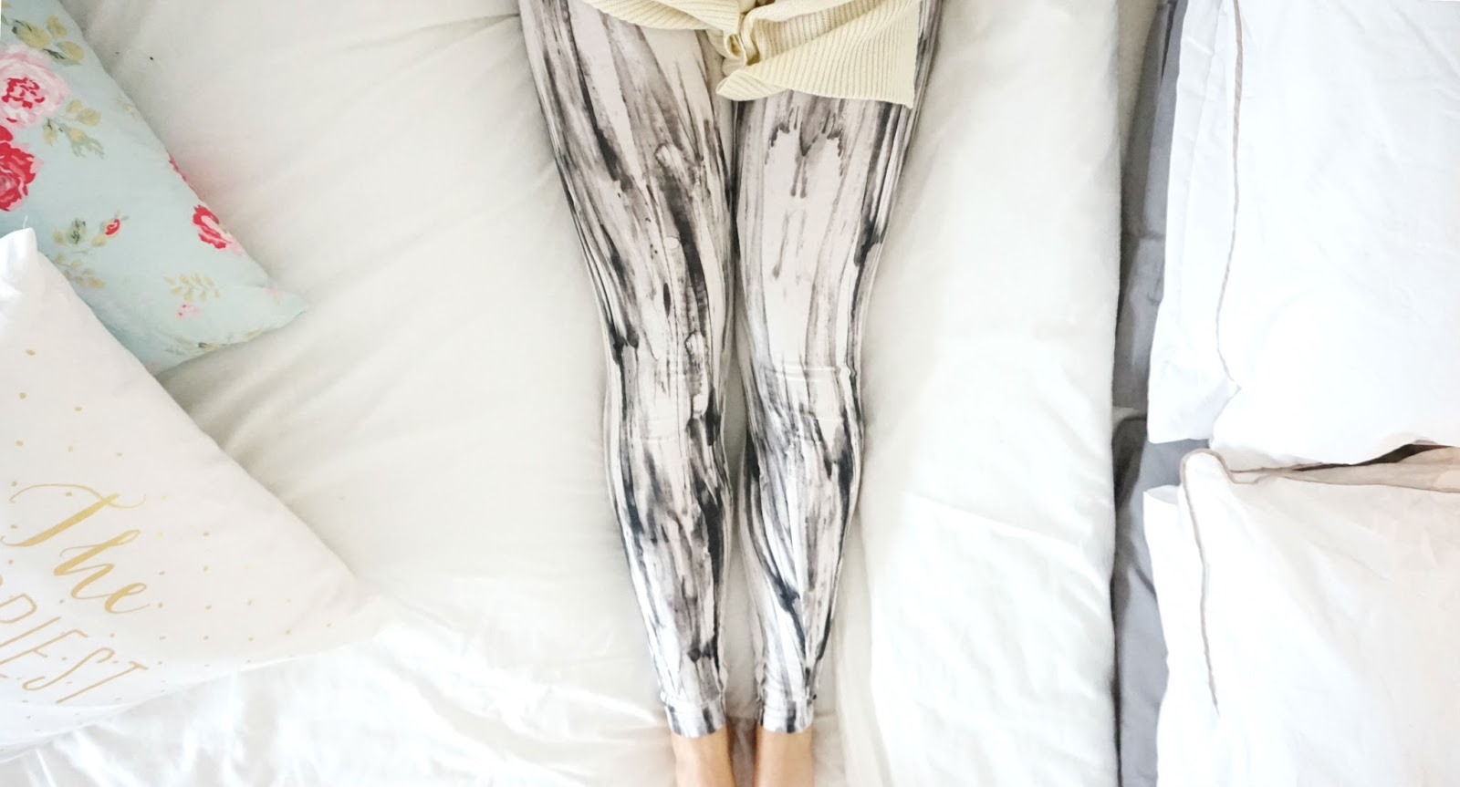 lifestyle day dreams and leggings calm relax chill how to get out of a blogging rut writers block tea cup takeaway nails fashion lifestyle