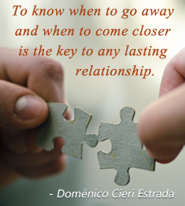 positive-troubled-relationship-quotes-2